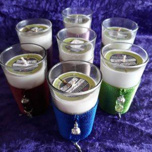 Collection Sabrah